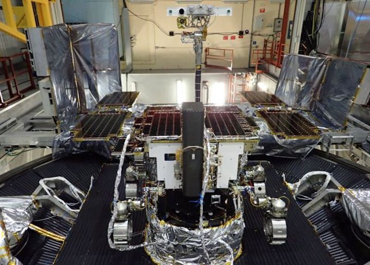 -110537127-exomars-rover-completes-environmental-tests