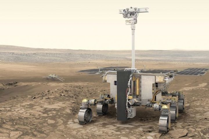 -95363496-exomars2020-rover-on-1