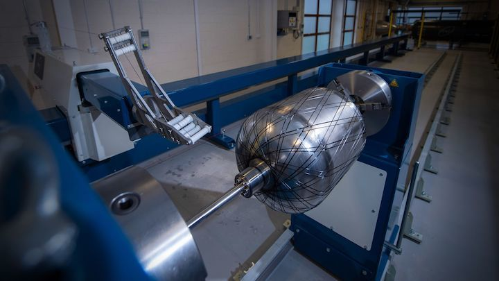 0-orbex-fibre-winding-machine-3