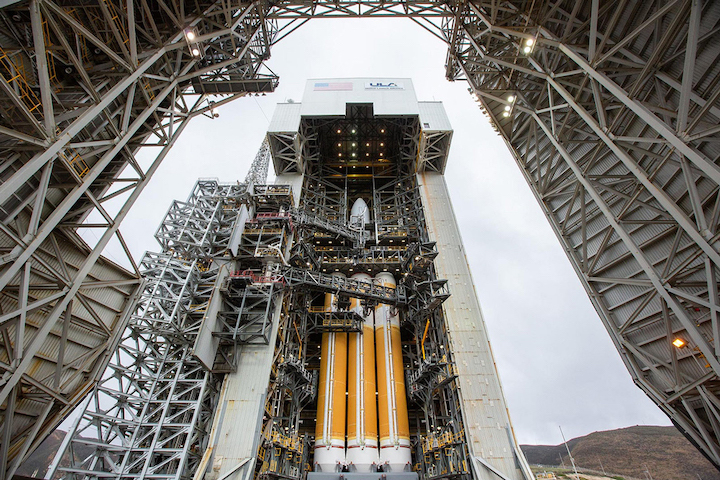 011519-deltaiv-heavy-nrol71a-ula-1000