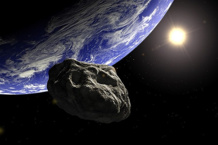 180621-asteroid-al-0944-86cf5df24376424d68d010417591b109fit-760w