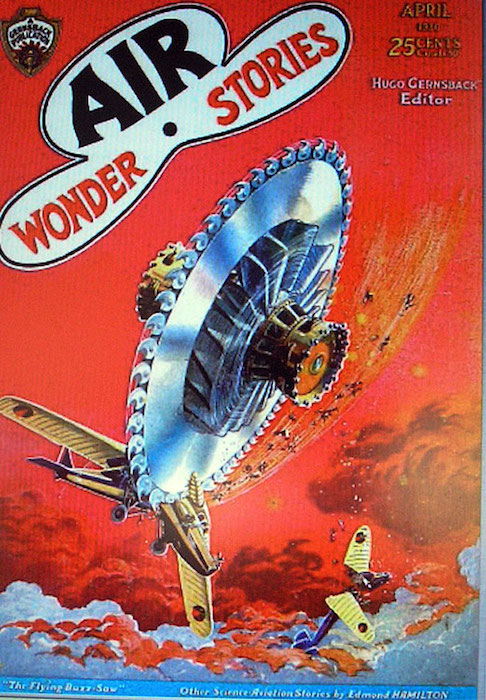 1930-04-air-wonder-stories-3