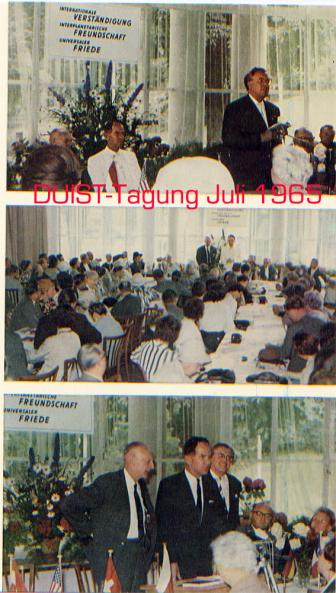 1965-07-d-DUIST-Tagung-OGH-Archiv