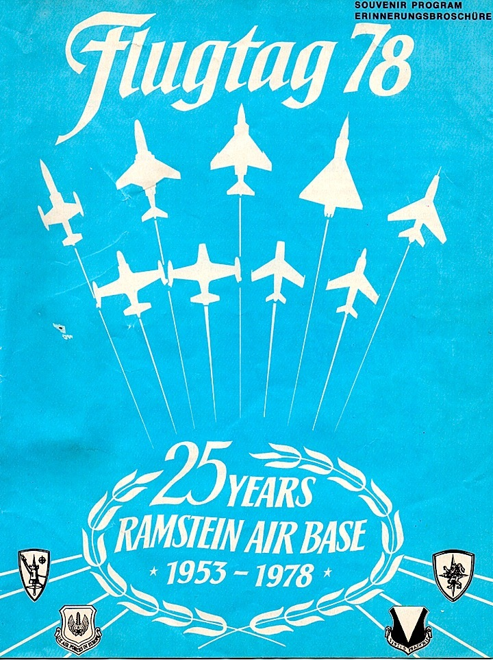 1978-ramstein-a-2