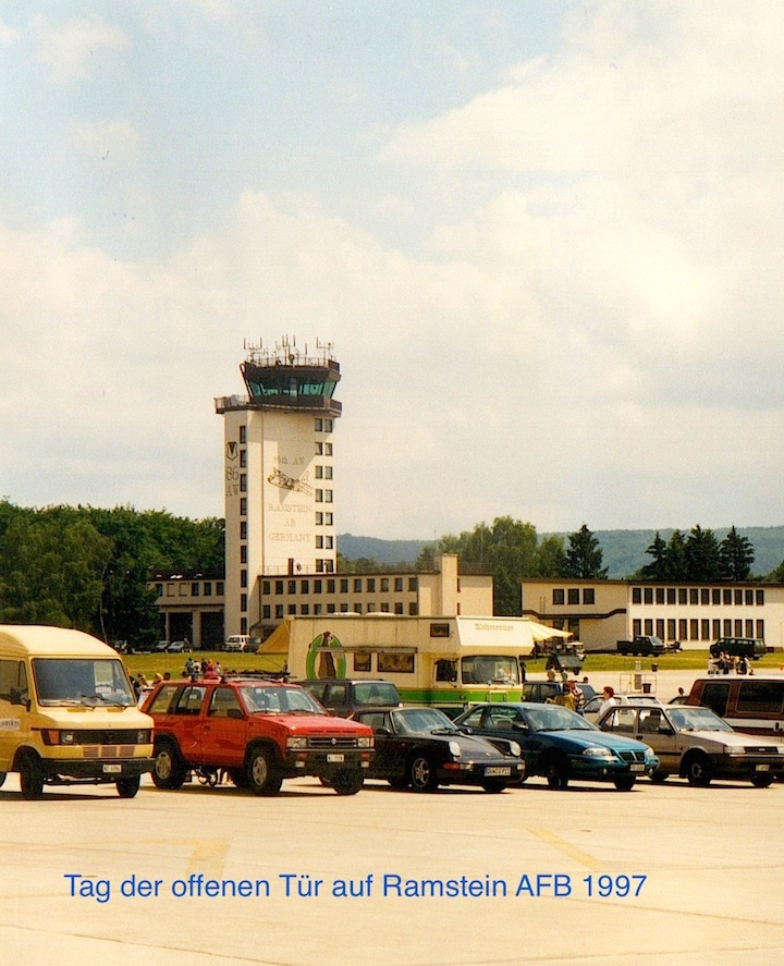 1997-afb-ramstein-a
