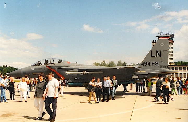 1997-afb-ramstein-ad