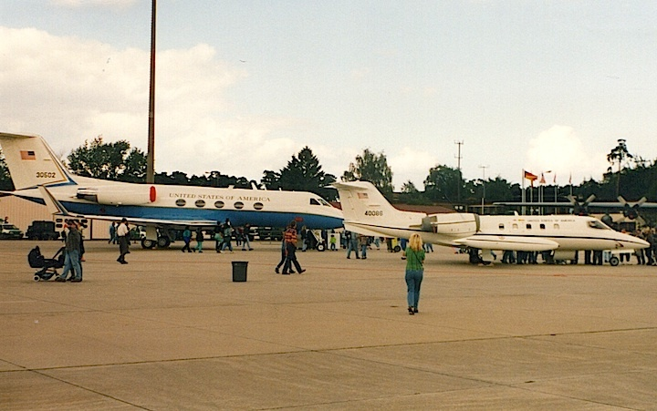1997-afb-ramstein-an