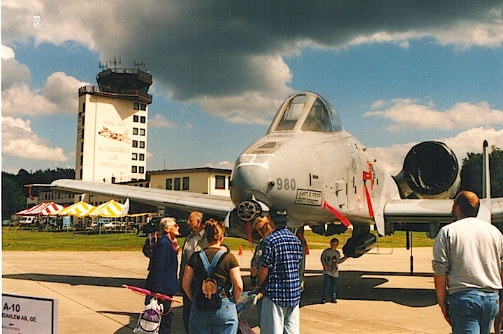 1997-afb-ramstein-ao