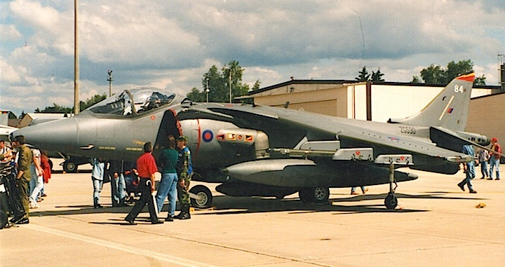 1997-afb-ramstein-as