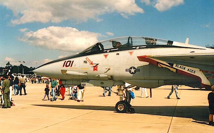 1997-afb-ramstein-at