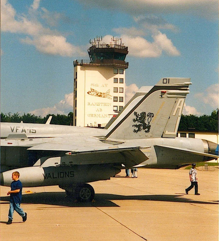 1997-afb-ramstein-aud
