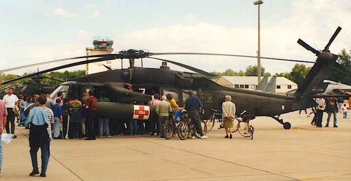 1997-afb-ramstein-ava