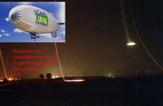 1998-09-aa-Lotto-Blimp-Ufoeffekt