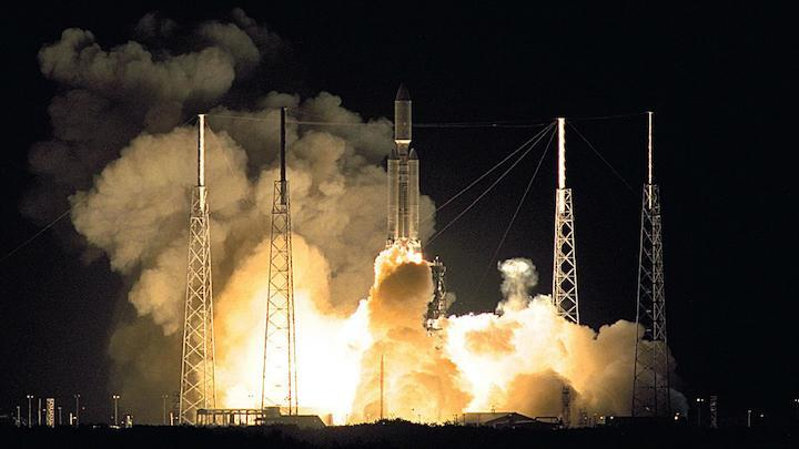 2-cassini-launch-xl