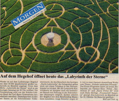 2004-07-a-Mais-UFO-Labyrinth