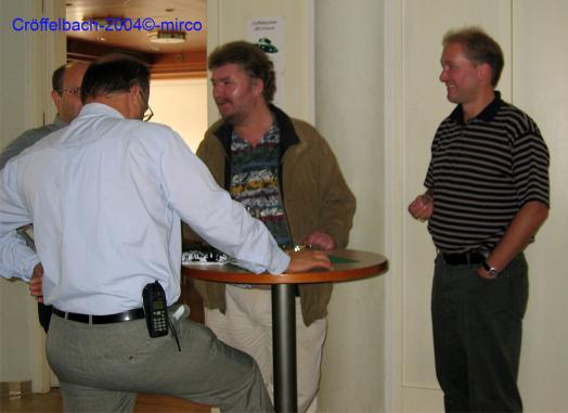 2004-10-maa-Christian+Ulrich+Werner
