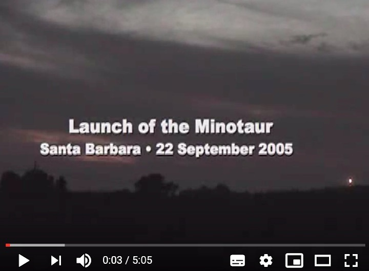 2005-minotaur-launch-a