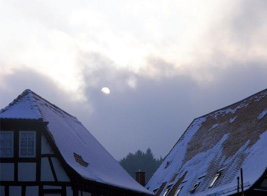 2010-12-afb-Winter-Sonne