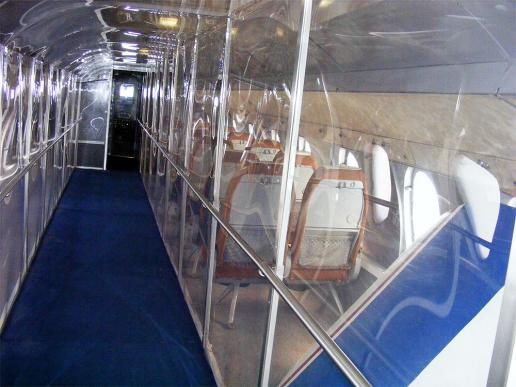 2011-08-bnfe-Vickers-Viscount-800-Technik-Museum Sinsheim
