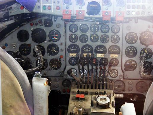2011-08-bnfec-Vickers-Viscount-800-Technik-Museum Sinsheim