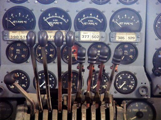 2011-08-bnfed-Vickers-Viscount-800-Technik-Museum Sinsheim