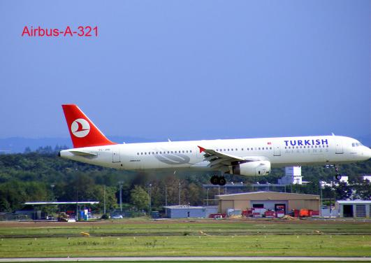 2011-08-cefb-TURKISH AIRLINES - Frankfurter Flughafen