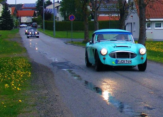 2012-05-bfl-Oldtimer - Classic-Tour-12