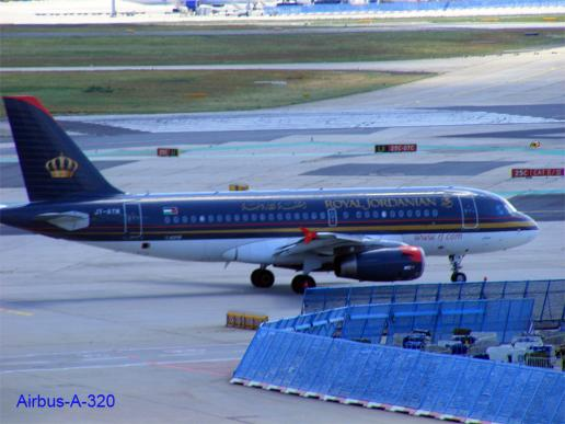 2012-05-ggp-Royal-Jordanian