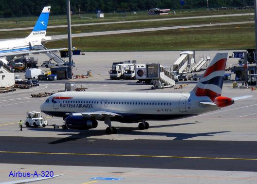 2012-05-ggw-British-Airways