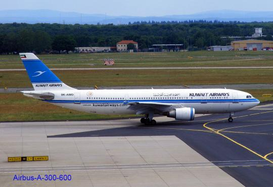 2012-05-ghm-KUWAIT AIRWAYS