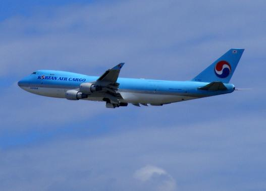 2012-05-ghq-KOREAN AIR CARGO - Boeing-B-747