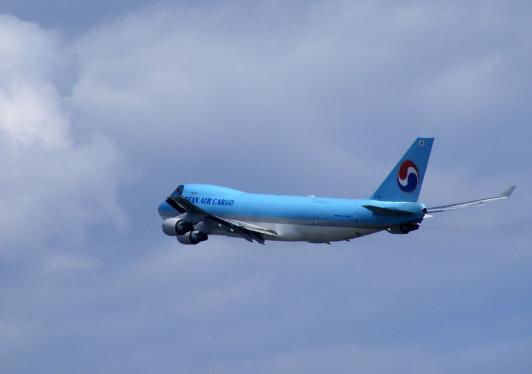 2012-05-ghqa-KOREAN AIR CARGO - Boeing-B-747