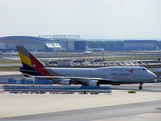 2012-05-ghra-ASIAN AIRLINES - Boeing-B-747