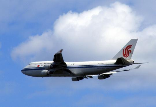 2012-05-ghta-AIR CHINA - Boeing-B-747