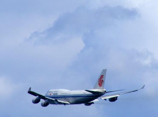 2012-05-ghtb-AIR CHINA - Boeing-B-747