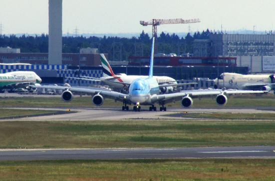 2012-05-ghua-KOREAN AIR - Airbus-A-380