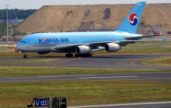 2012-05-ghuc-KOREAN AIR - Airbus-A-380
