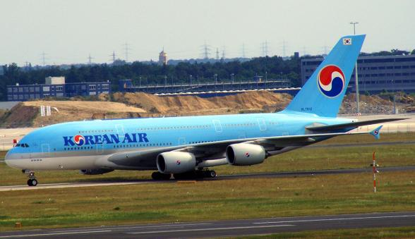 2012-05-ghud-KOREAN AIR - Airbus-A-380