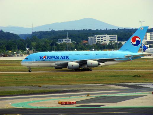 2012-05-ghue-KOREAN AIR - Airbus-A-380