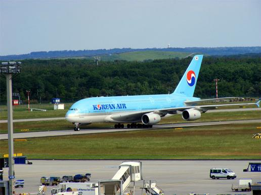 2012-05-ghuf-KOREAN AIR - Airbus-A-380