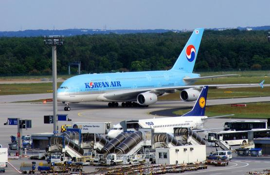 2012-05-ghug-KOREAN AIR - Airbus-A-380