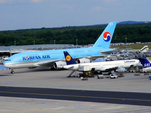 2012-05-ghui-KOREAN AIR - Airbus-A-380