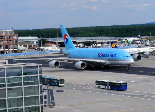 2012-05-ghuk-KOREAN AIR - Airbus-A-380