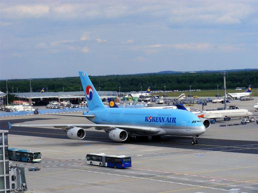 2012-05-ghul-KOREAN AIR - Airbus-A-380
