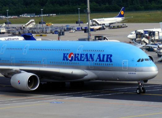 2012-05-ghum-KOREAN AIR - Airbus-A-380