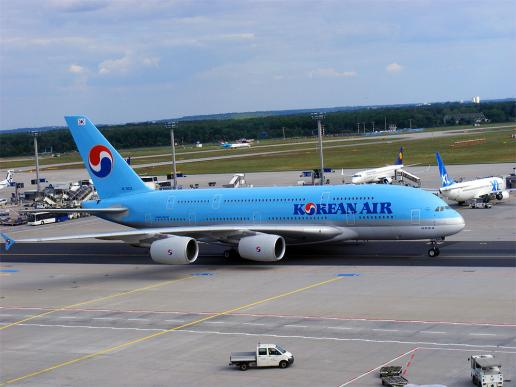 2012-05-ghuo-KOREAN AIR - Airbus-A-380