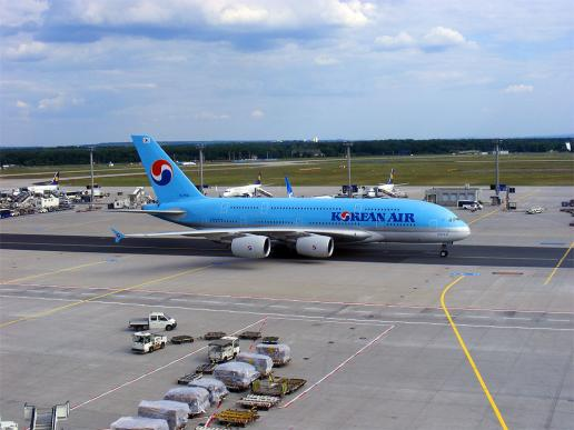 2012-05-ghup-KOREAN AIR - Airbus-A-380