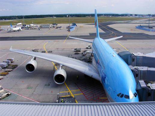 2012-05-ghur-KOREAN AIR - Airbus-A-380