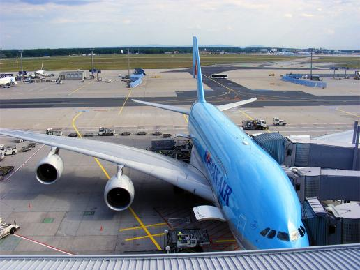 2012-05-ghux-KOREAN AIR - Airbus-A-380