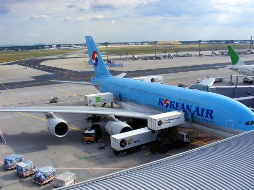2012-05-ghuzc-KOREAN AIR - Airbus-A-380